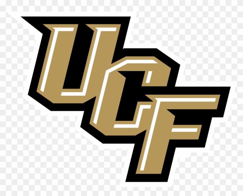 Download And Share Clipart About Ucf University Of Central Florida Logo Find More High Quality Free Transparent Png Clipart I Logo Clipart Football Logo Ucf