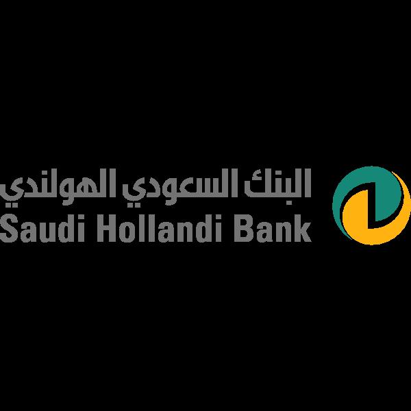 Saudi Hollandi Bank New Logo Logo Icon Svg Saudi Hollandi Bank New Logo Logo Icons Logos Popular Logos