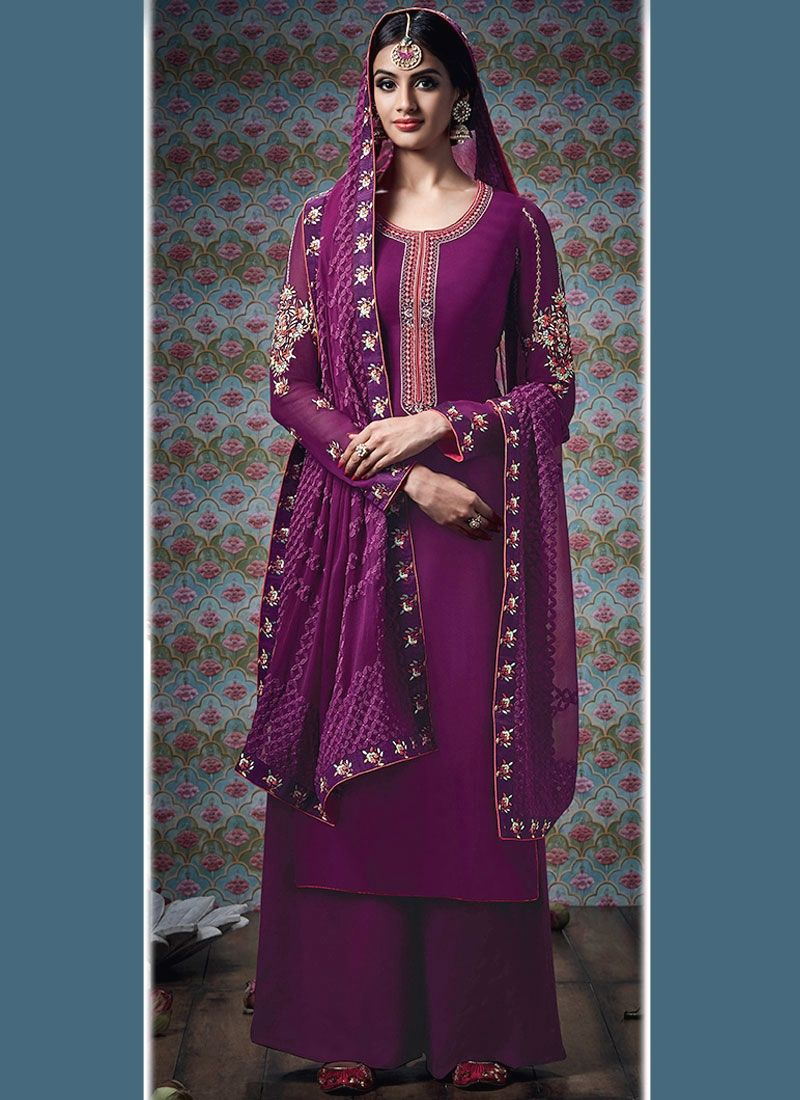 Hermosa Vestidos De Fiesta Cortos Online India Imagen - Vestido de ...