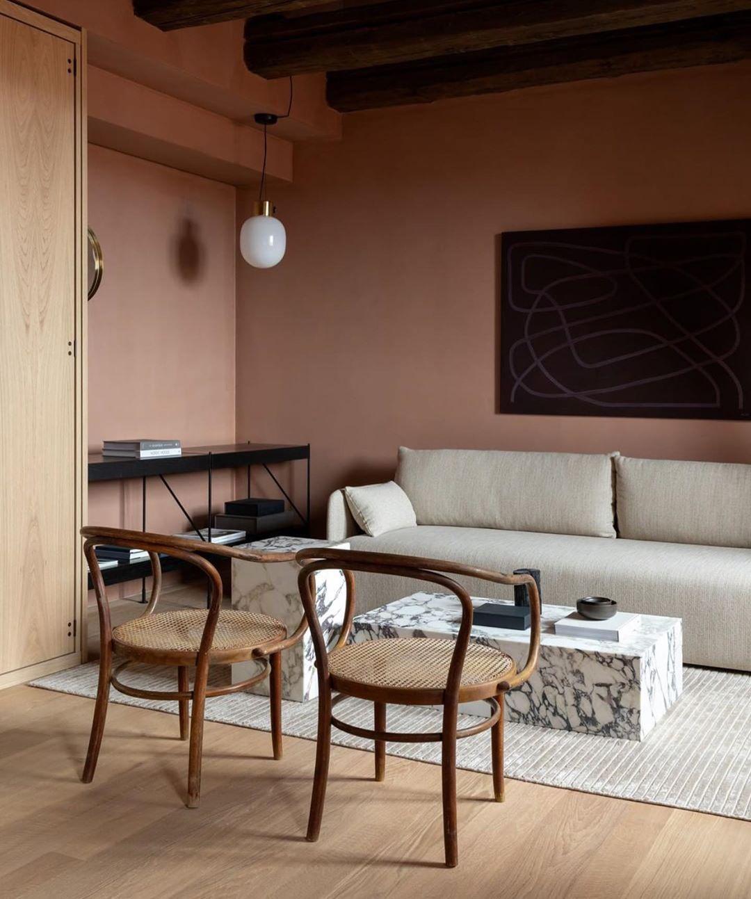 Artemiki On Instagram Feels So Good Menuworld Inspiration Style Fantasy Creativespace The Audo Interior Interior Design House Interior
