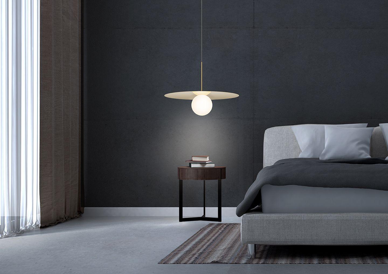 Lighting Melbourne Bedroom In 2019