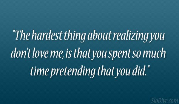 26 Adorable Quotes About Bad Relationships | Quotes