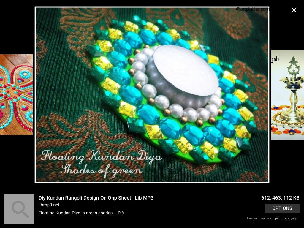 Pin by Aurelia on Rangolis Diy shades, Diwali diy