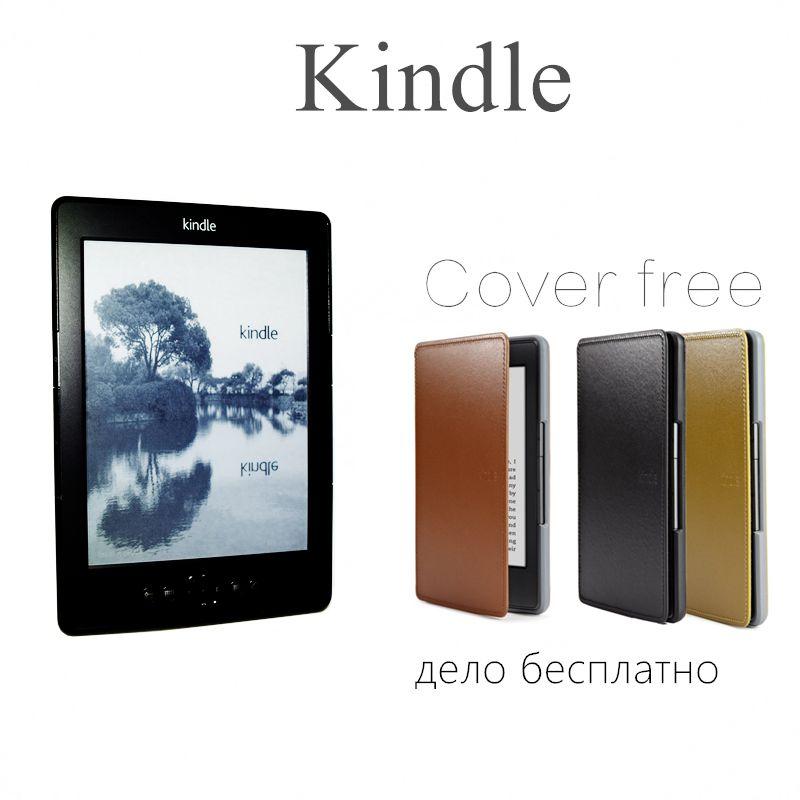 kindle ebook reader bücher