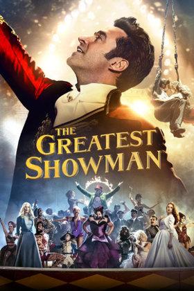Pelicula El Gran Showman 2017 Online Completa Cuevana The Greatest Showman Hugh Jackman Filme