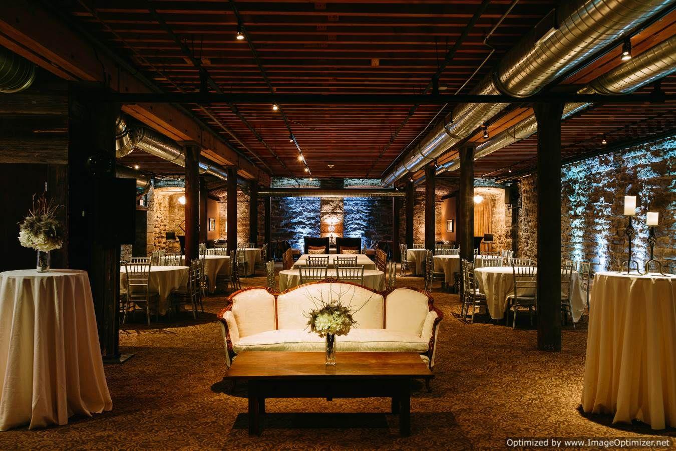 wedding halls st paul mn%0A Oakridge  Purple  u     Silver Wedding  July           Purple silver wedding  Wedding  venues and Wedding