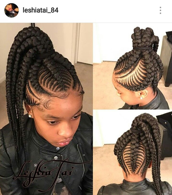 Pinterest Jalissalyons Natural Hair Styles Cool Braid Hairstyles Hair Styles