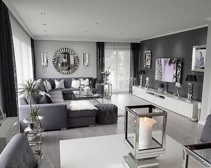 Esszimmer – Dekoration DIY & Selber Machen #wohnzimmerdeko