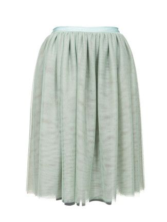 skirt - free pdf pattern (German) | Clothing patterns & tutorials ...