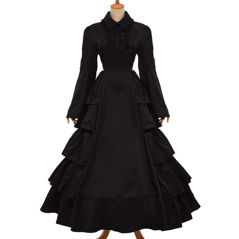 50++ Steampunk wedding dress pattern info