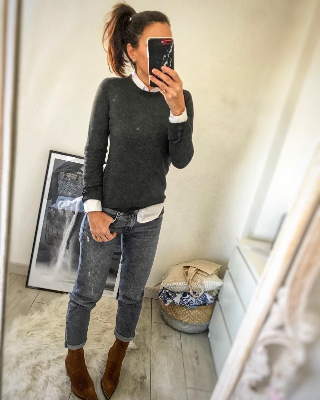"""Gris Pszumv Et Pamela Du Mes À Favl'association Instagram""""retour On TlFKu135Jc"""