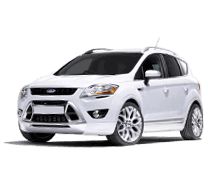 Ford Kuga Engine For Sale Used Ford Engines For Sale Ford Kuga