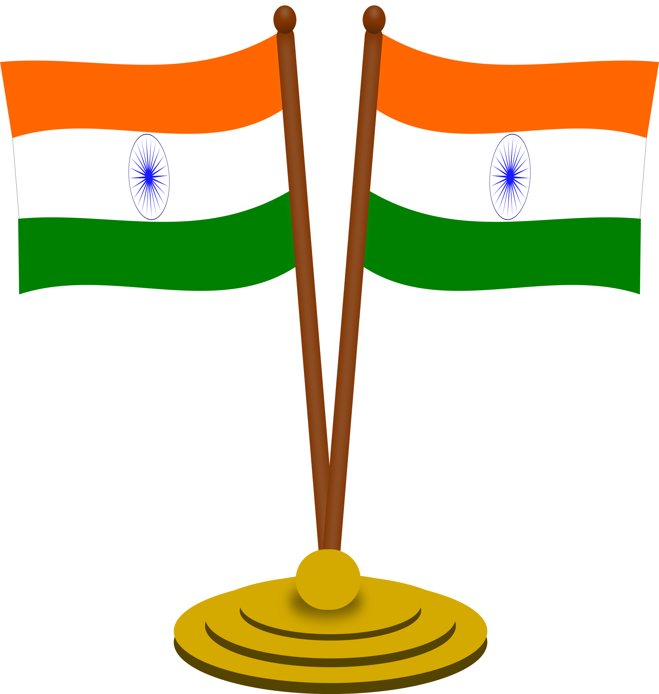 Image India Flag Clip Art Happy Independence Day Images Independence Day Images Happy Independence Day