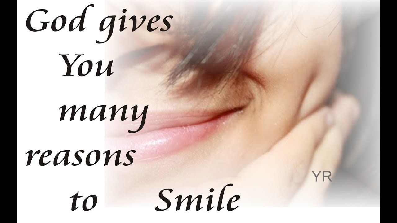 Be Smile Always Motivational Video To Keep Smile On Your Face Motivation Motivational Videos Keep Smiling