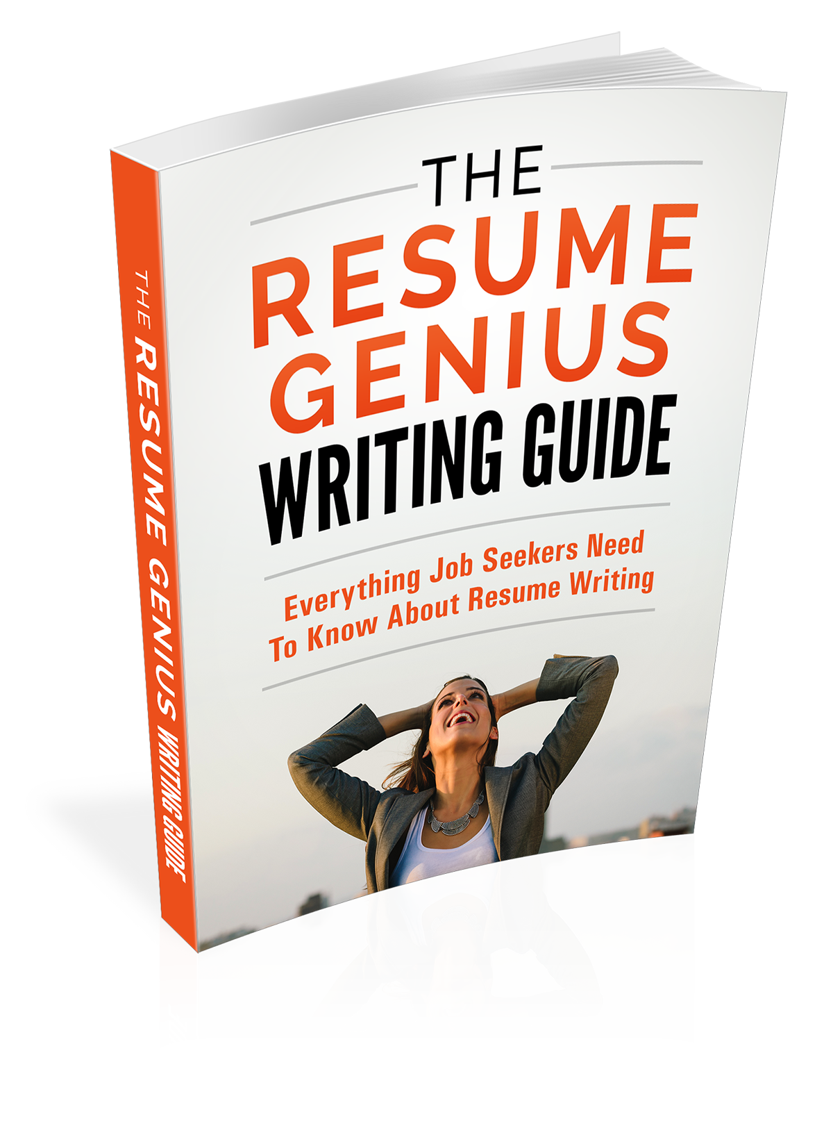 Cover Letter Samples and Writing Guide | Job Hunting | Pinterest