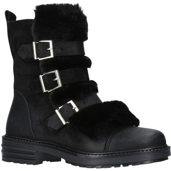 cheap wholesale price Sink flat biker boots Cheapest online free shipping finishline for sale very cheap jHpAgMs