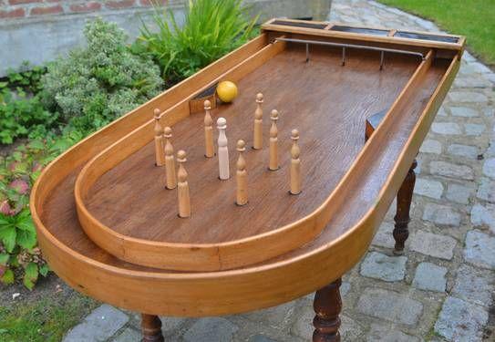 jeux d 39 autrefois location jeux anciens en bois m rignies dans le nord pas de calais games