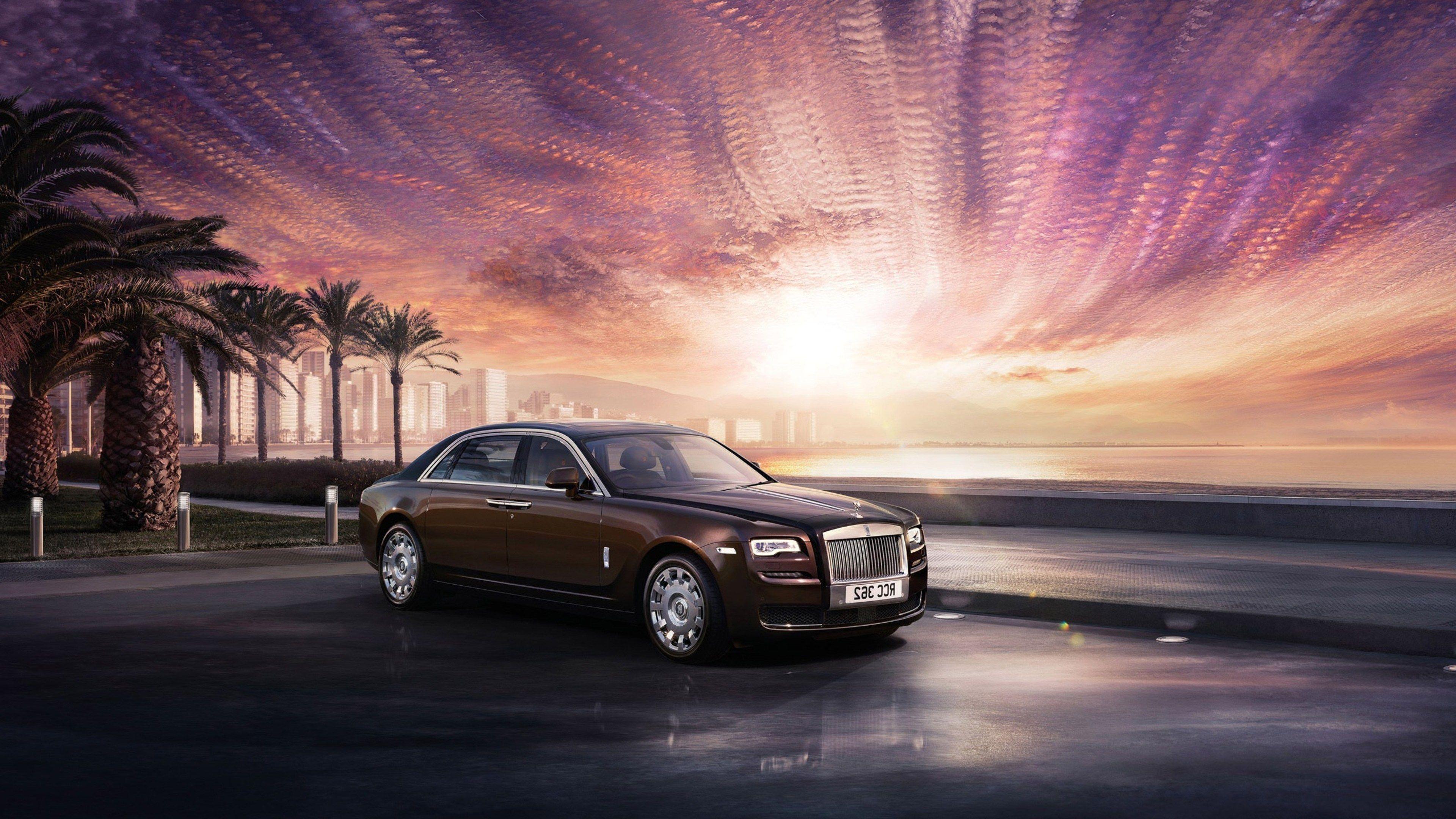 3840x2160 Rolls Royce 4k Hd Wallpaper 1080p Rolls Royce Rolls Royce Wallpaper Hd Wallpapers 1080p Full hd rolls royce car hd wallpaper