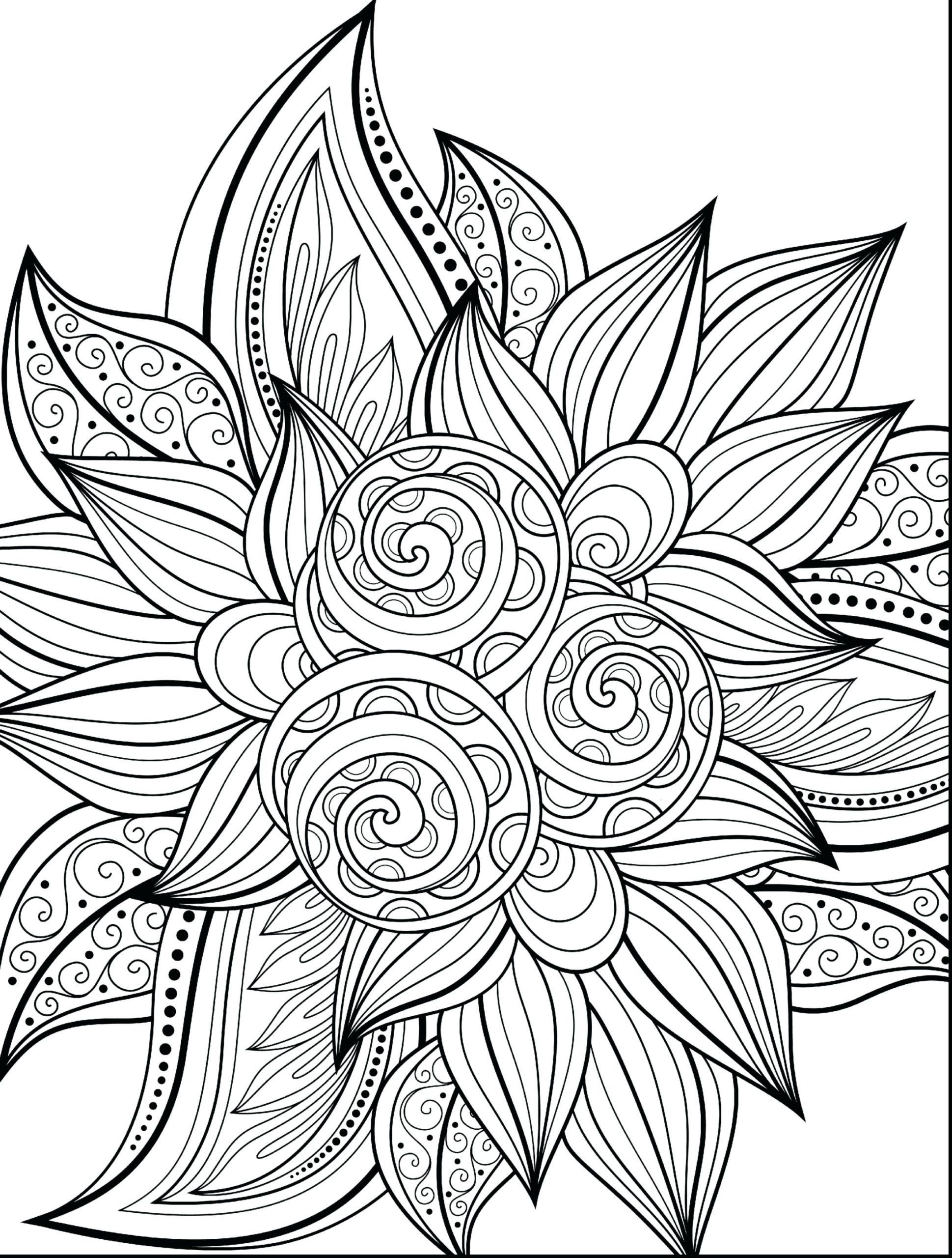 Unique Coloring Books For Adults Amazing Unique Coloring Books Pirations For Adults In 2020 Free Online Coloring Printable Coloring Book Flower Coloring Pages