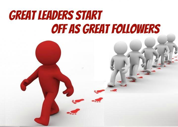A better team leader can built a better team with good motivational