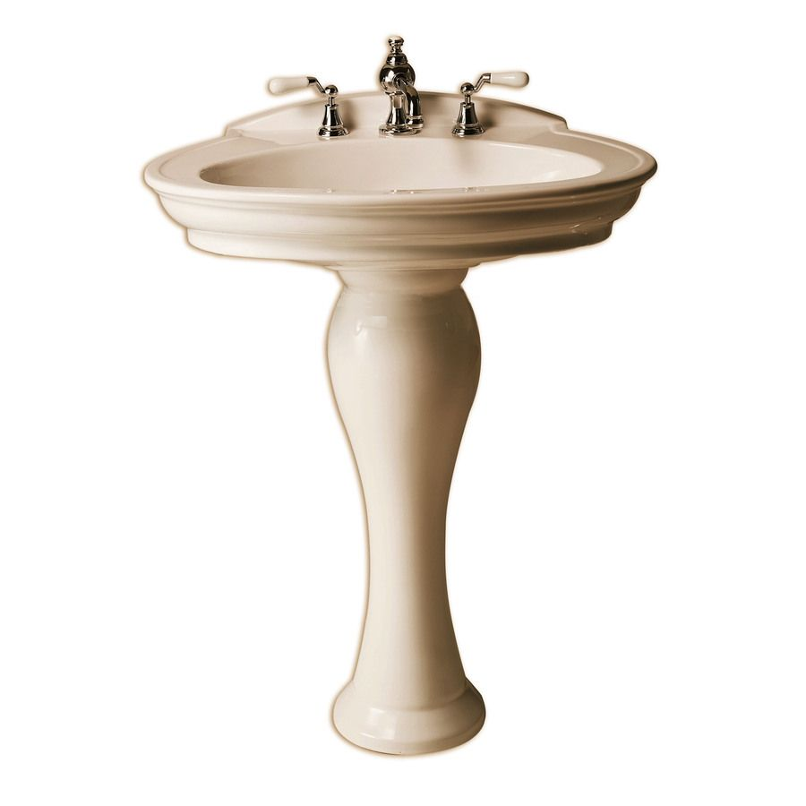 Ordered Our New Bathroom Skin Shop River S Edge Cote D Azur