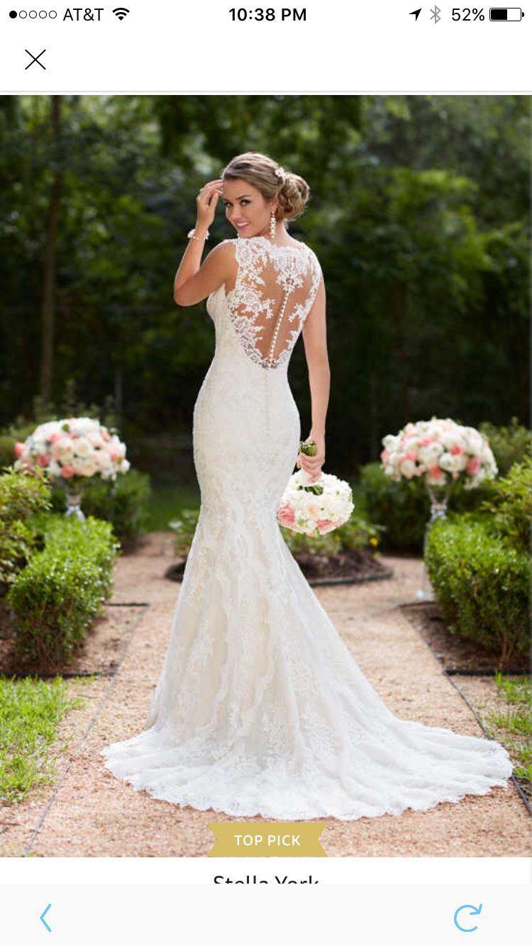 Pin by maria cardenas on wedding dresses pinterest wedding dress