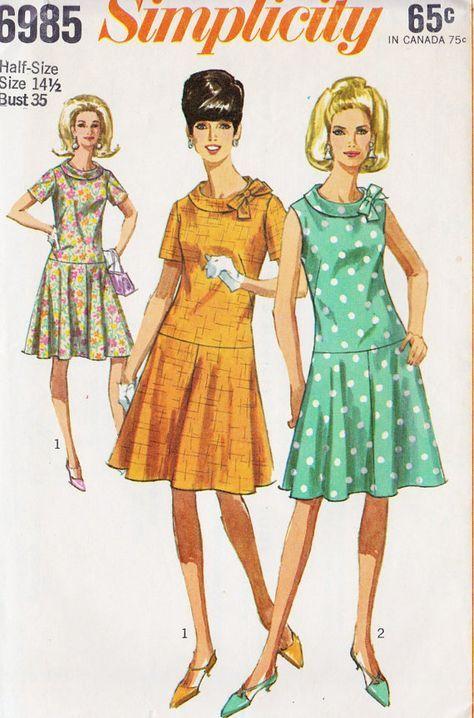Elisa Webmail :: 10 1960s Pins you might like