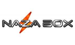 حصرياااا إليكم إصدارات جديدة لأجهزة Nazabox بتاريخ 24-04-2018 6a7d1b3e385314bda20ef0262c64d0ac