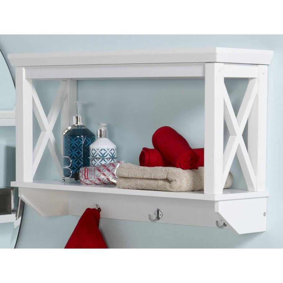 RiverRidge Home Products 26\