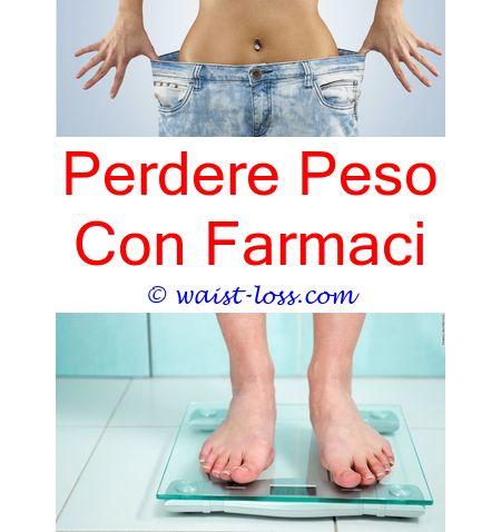 immagini di problemi di perdita di peso