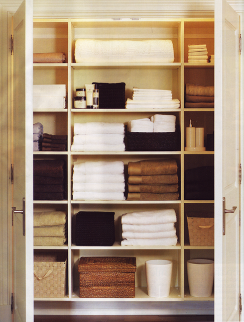 organization year and of feel sure messy not to easy the linen mom closet your overwhelmed by worries steps where no start