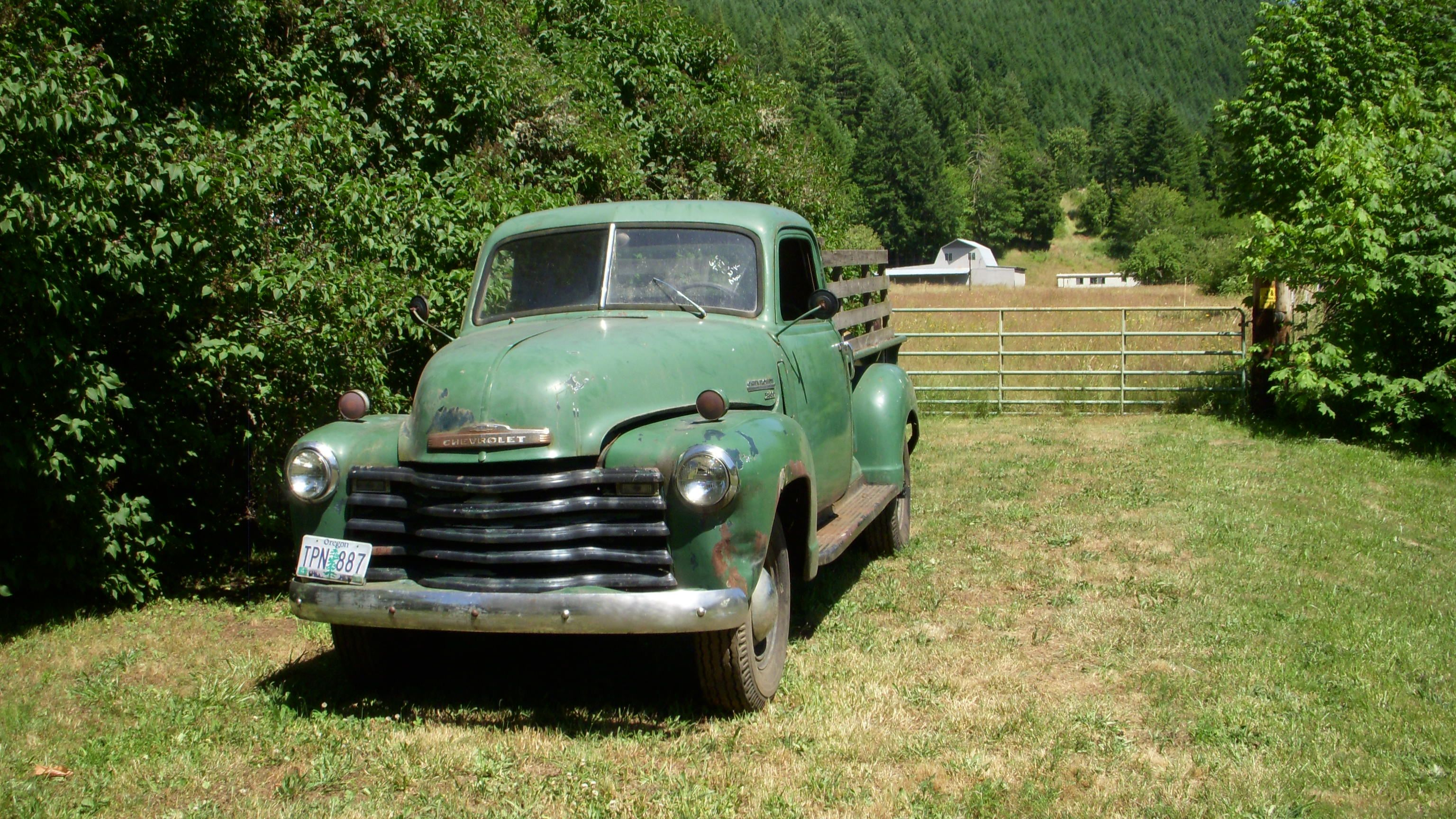 old farm trucks for sale - Google Search | Old Trucks | Pinterest ...