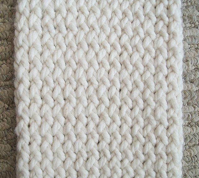 Free Pattern Loom Wool Ease Scarf By Heather Gibbs Loomkniffty