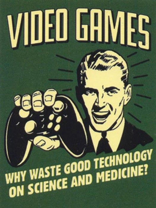 1000+ images about video games on Pinterest | The burning, Call of ...