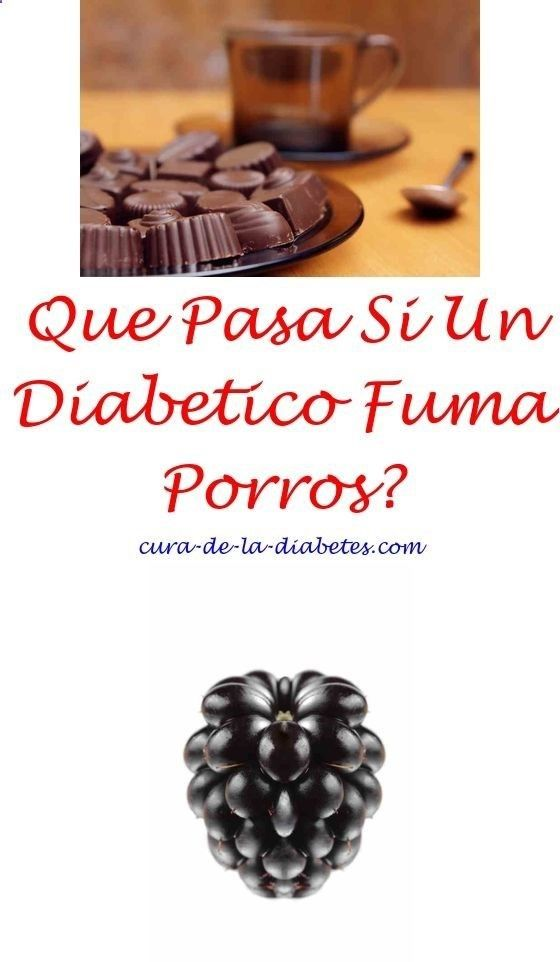 factores de riesgo para diabetes tipo 2 fumar eréctil