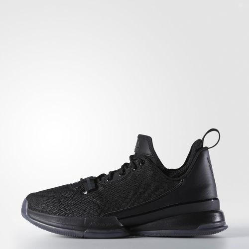 All black sneakers, Adidas online, Shoes