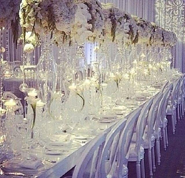 Kim Kardashian Wedding Love Wedding Kim Kardashian Wedding