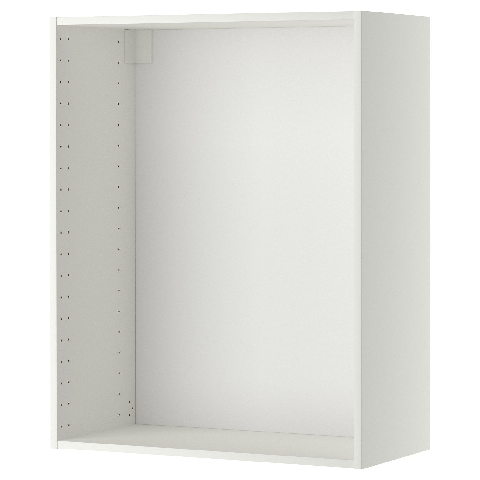 Shop For Furniture Home Accessories More Ikea Wall Cabinets