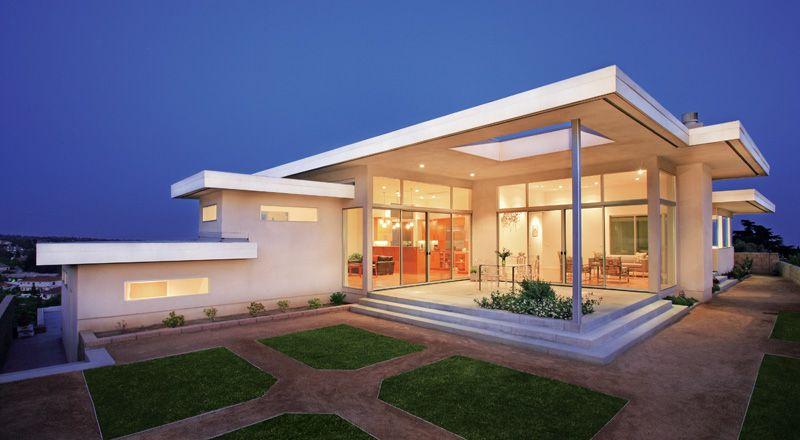 Structurally Glazed Frameless Corner Window Roof Architecture Corner Window Architecture Awards