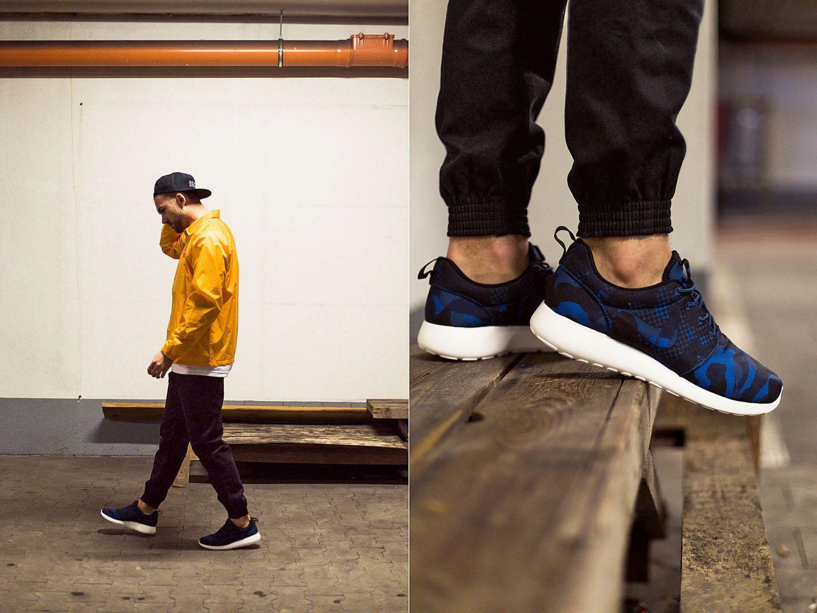 Streetwear: ubrania, buty, akcesoria   SUPERSKLEP