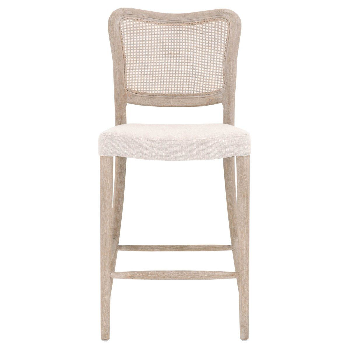 Cela Counter Stool In 2021 Counter Stools Wood Counter Stools Mid Century Bar Stools