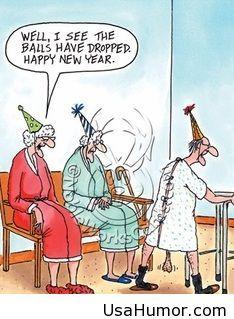 funny comic cartoon happy new year 2015 cartoon quotes funny quotes happy birthday ecard