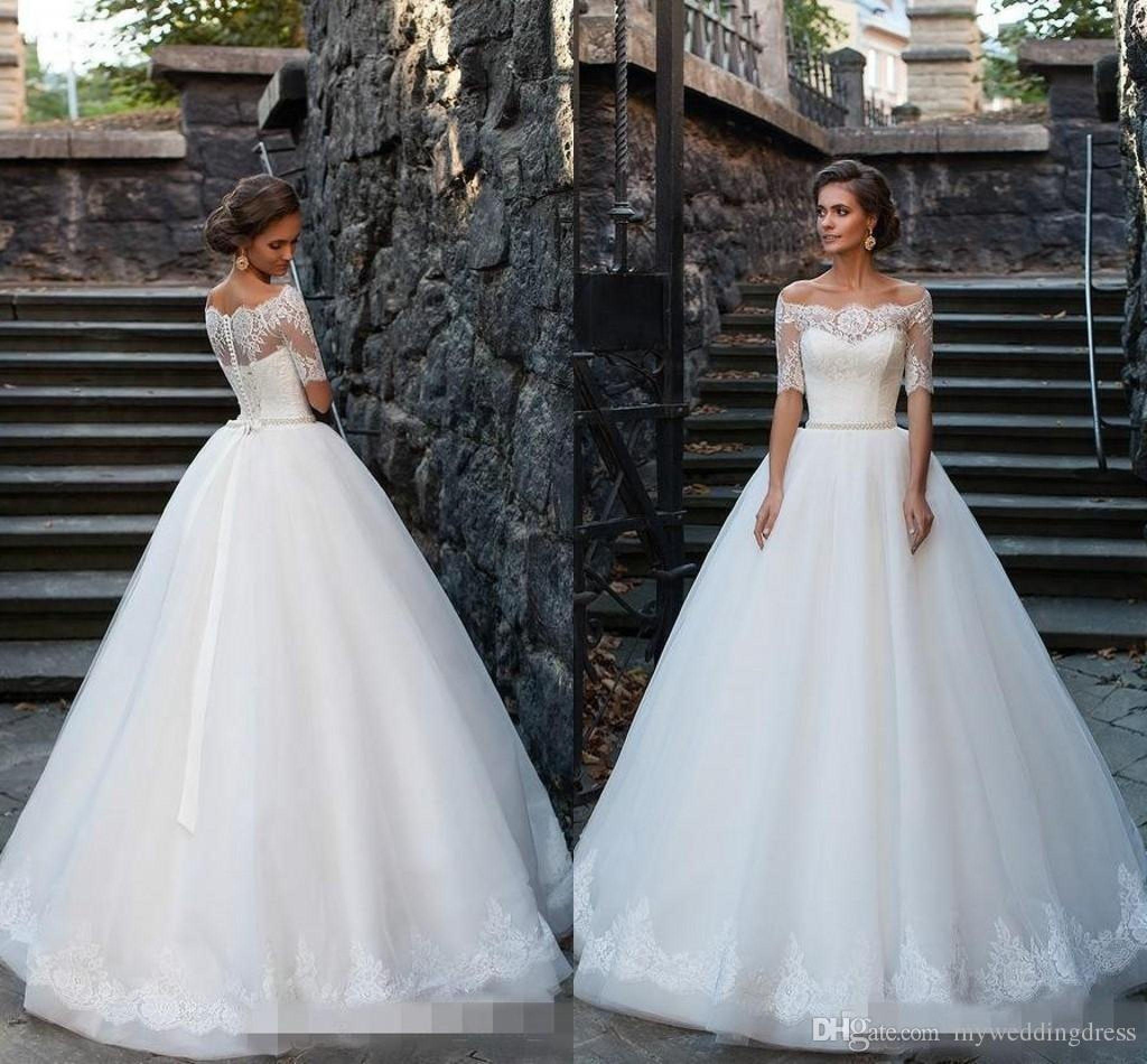 princess wedding dresses cheap - plus size dresses for wedding ...