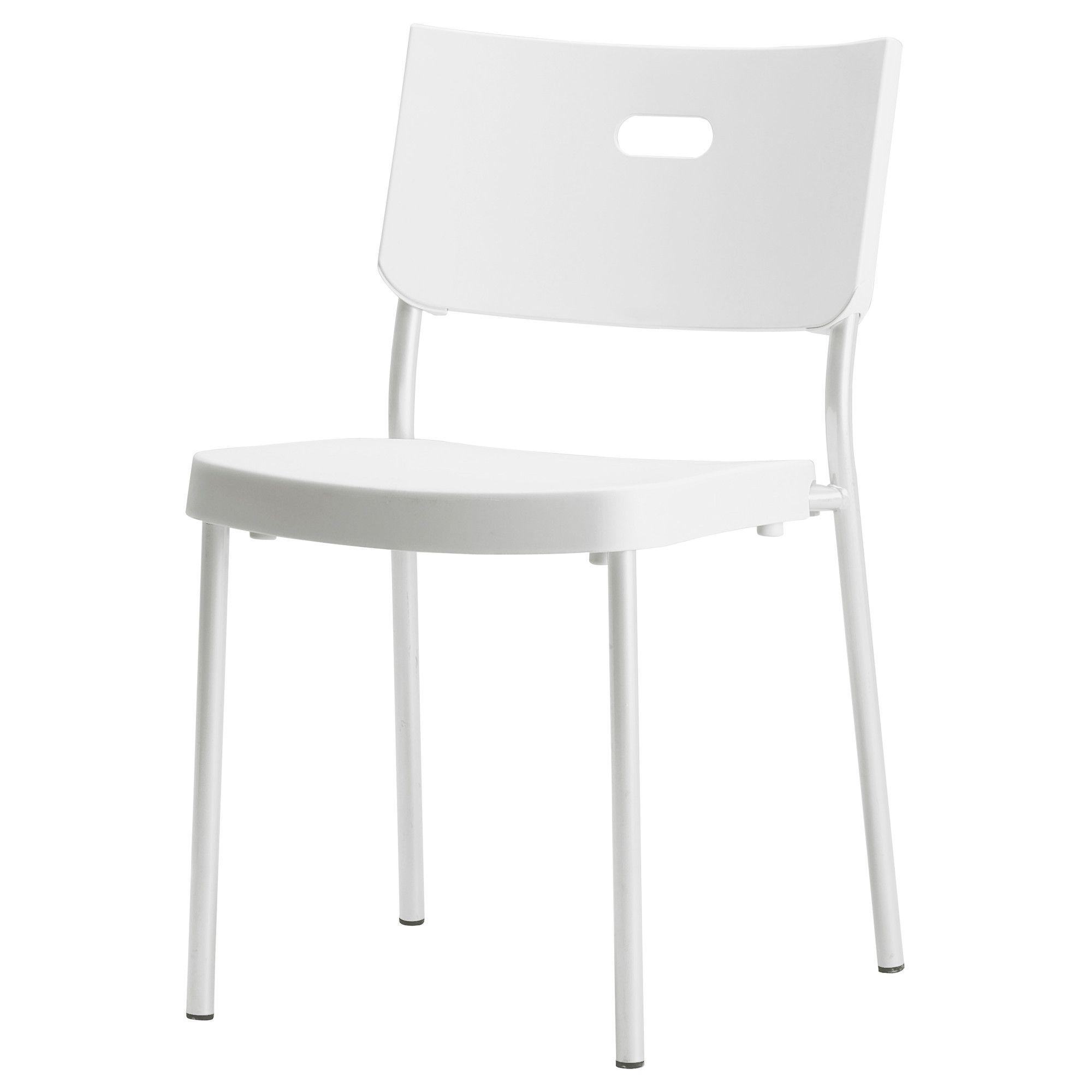 chaise de cuisine ikea chaises