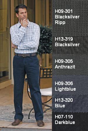 Egal ob Kurzgröße, Normalgröße, Langgröße oder Bauchgröße, wir haben die passende Hose für Sie: www.the-big-gentleman-club.com  http://www.the-big-gentleman-club.com/hosen-stretchhosen-pionier-uebergroesse-herrenmode-herrenausstatter-uebergroesse-xxl-onlineshop-lagerverkauf/