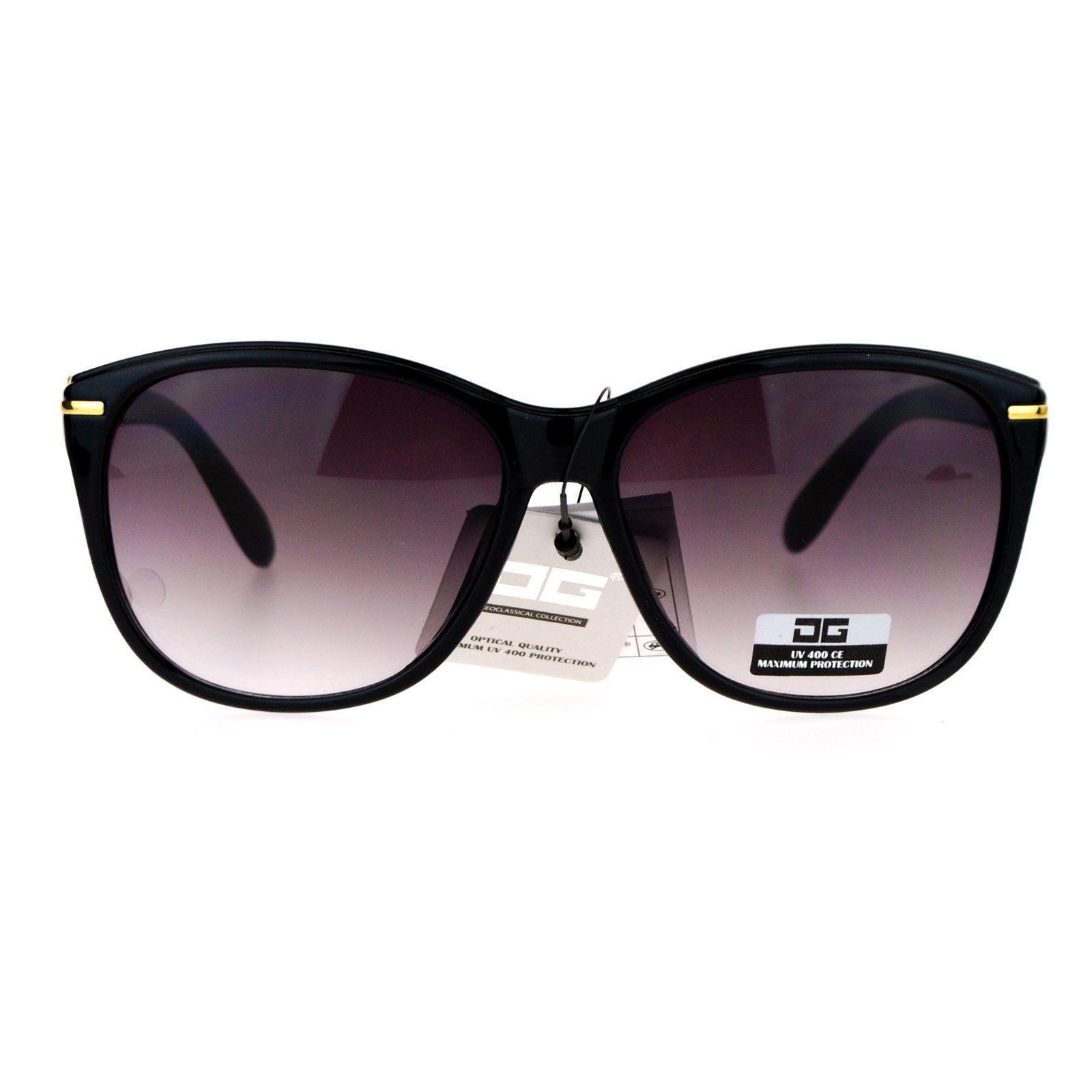 CG Eyewear Designer Fashion Women/'s Sunglasses Max UV Protection