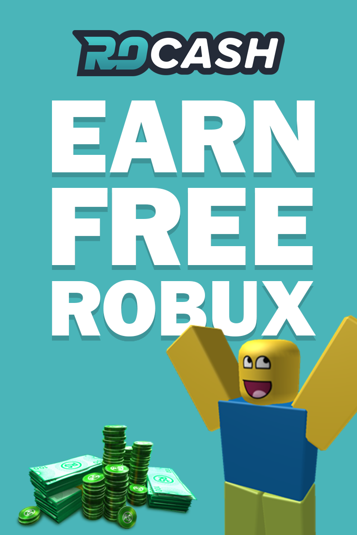 Earn Free Robux New Promo Codes Rocash Com Coisas Gratis Julia Minegirl Pai E Filho