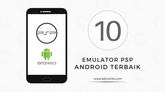 10 Emulator Psp Untuk Android Terbaik Android Metal Gear Solid Main Game