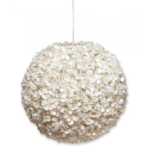 deckenleuchte pearl größten bild oder adedcfeaae