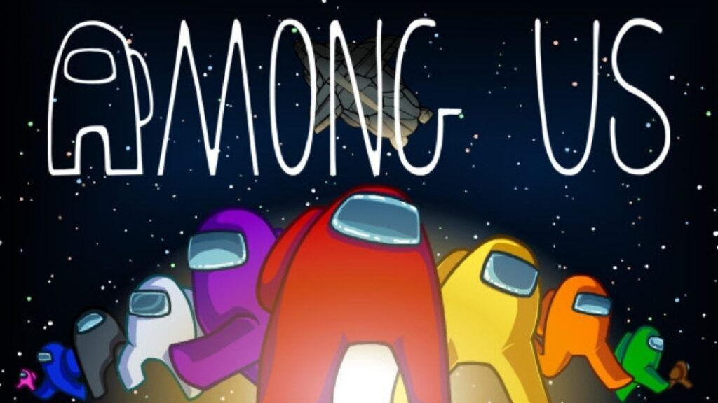 Among Us Game Download For Pc Real Life Games Online Multiplayer Games Games